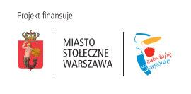 logo_warsz